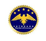Veterans Chamber of Commerce