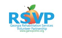 Georgia RSVP