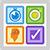 BEST Suite app icon