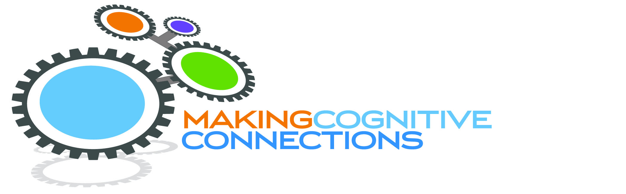 Making Cognitive Connections