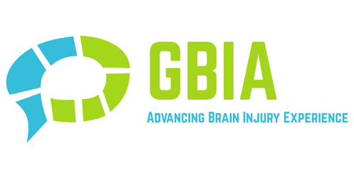 Global Brain Injury Awareness