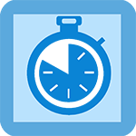 Pace My Day app icon