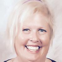 Patty Mannett