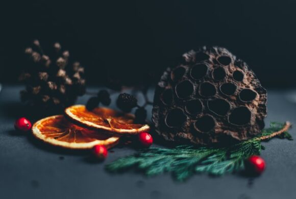 Strategies for Managing the Holiday Season – Part 2